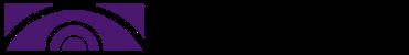Xiris Automation Inc. logo