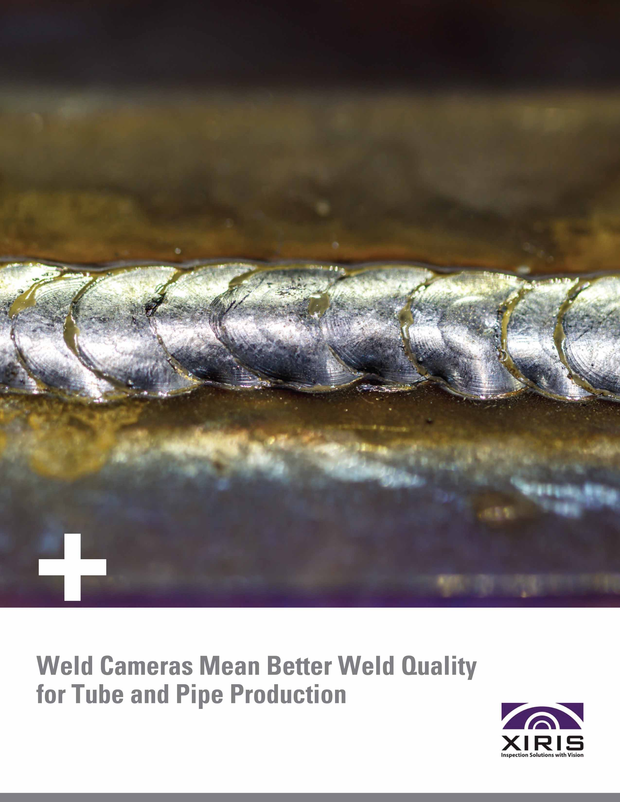 cover-eight-ways-to-improve-welding-productivity-using-a-view-camera.jpg