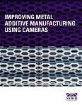 improving-metal-additive-manufacturing-whitepaper-thumbnail.png