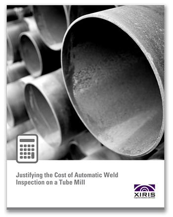 Xiris-Justifying_the_Cost_of_Automatic_Weld_Inspection_on_a_Tube_Mill_cover_image