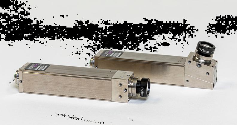 slider-img-3